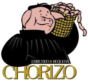 logo-chorizo