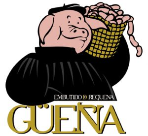 logo-guena