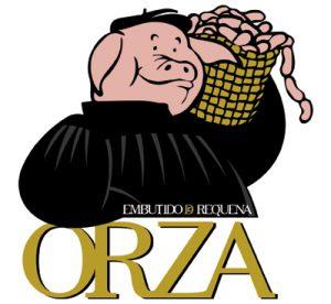 logo-orza