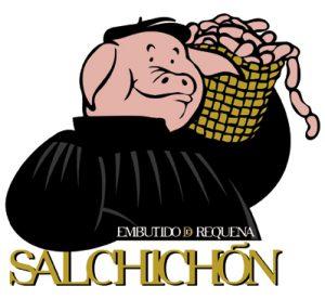 logo-salchichon